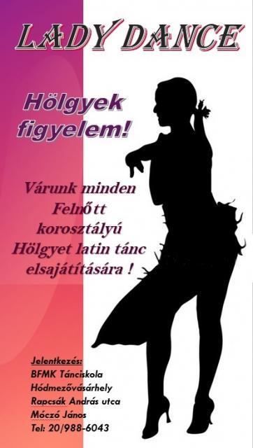 Lady_Dance.jpg