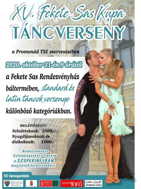 XV-fekete-sas-kupa-tancverseny-plakat.jpg