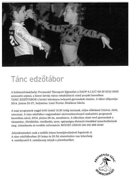 tanc-edzotabor.jpg