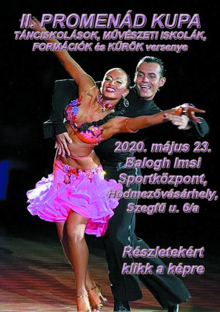 tanciskolas-tancverseny